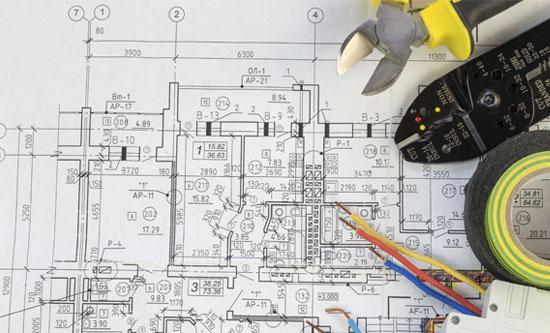 Cables diseñados a medida