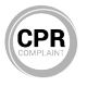 CPR Compilant